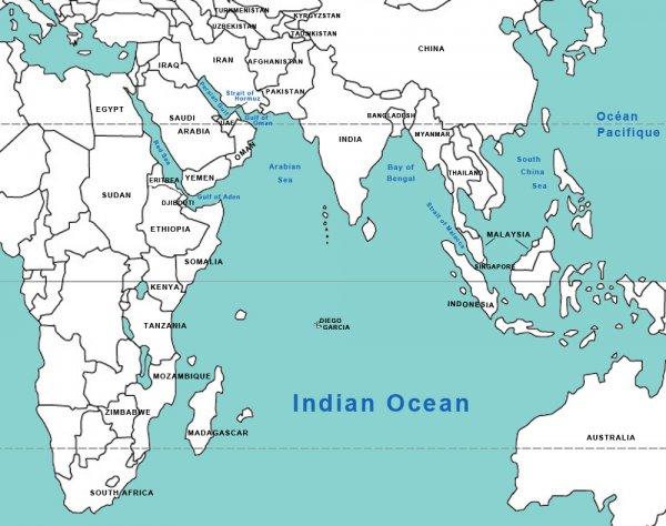 indian_ocean559e-34838