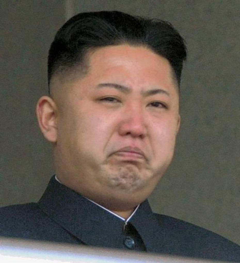 kim-jong-un-continue-ses-provocations