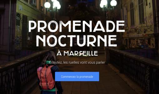 Promenade_Nocturne_à_Marseille_Street_View_a-509x300
