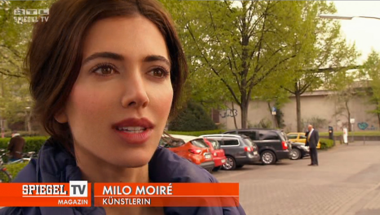 SpiegelTV_interview_klein