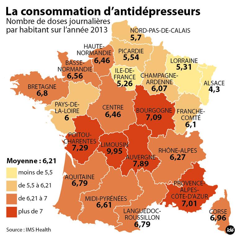 carte-regions-les-plus-deprimees-11120632ievti