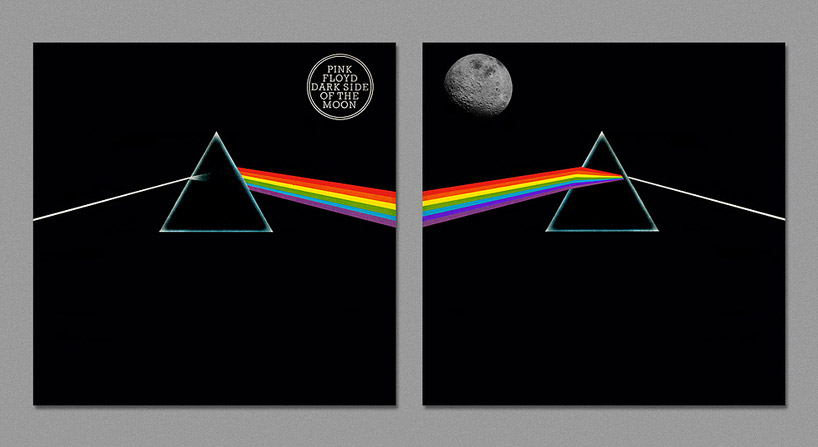 harvezt-Pink-Floyd