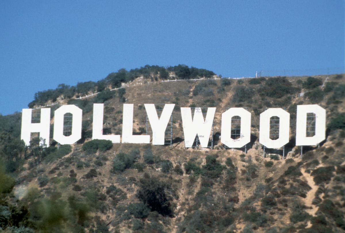 Hollywood Labor