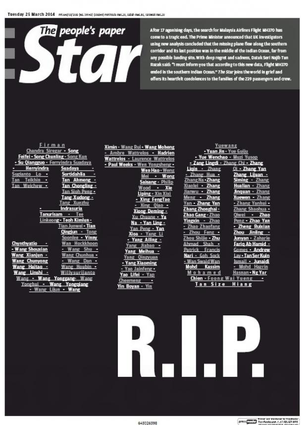 the-star-malaysia-plane-rip