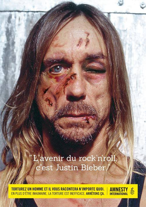 amnesty-iggy-pop