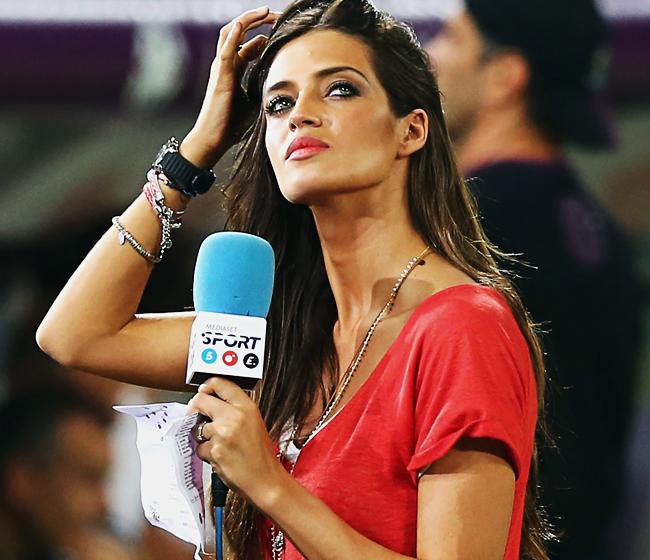 Sara-Carbonero-sexy-la-copine-de-Casillas