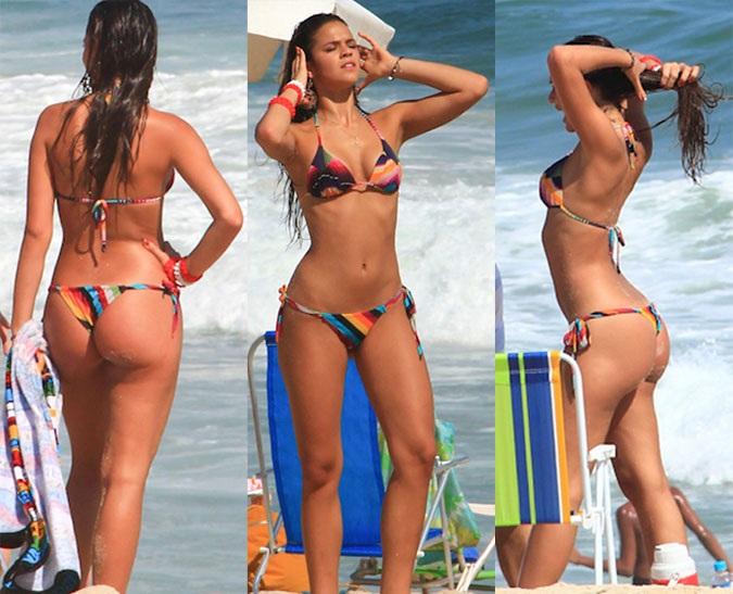 bruna-marquezine-sexy-neymar