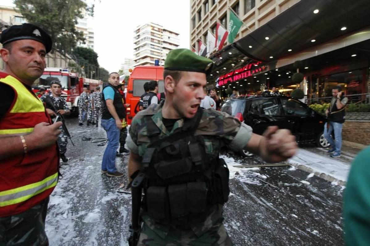 LEBANON-SECURITY-BLAST_0625_11_79_884952_highres