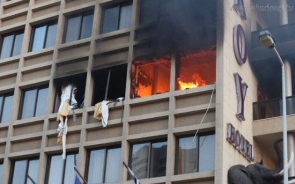 attentat-liban-raouche02