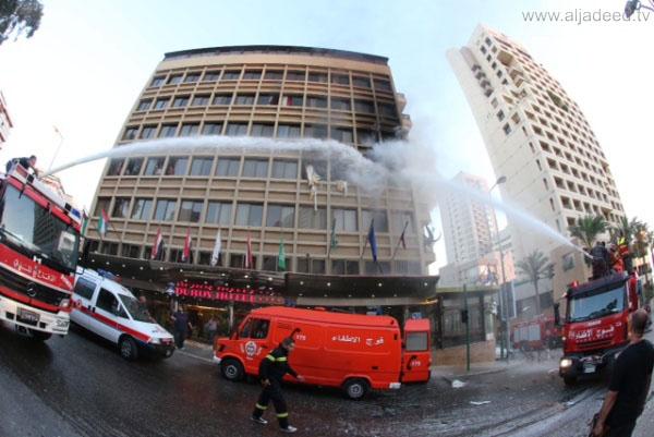 attentat-liban-raouche03
