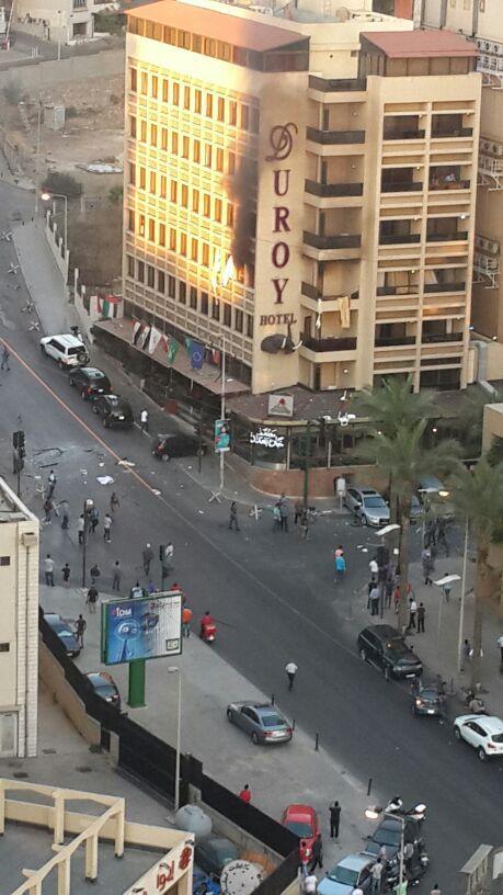 attentat-liban-raouche04