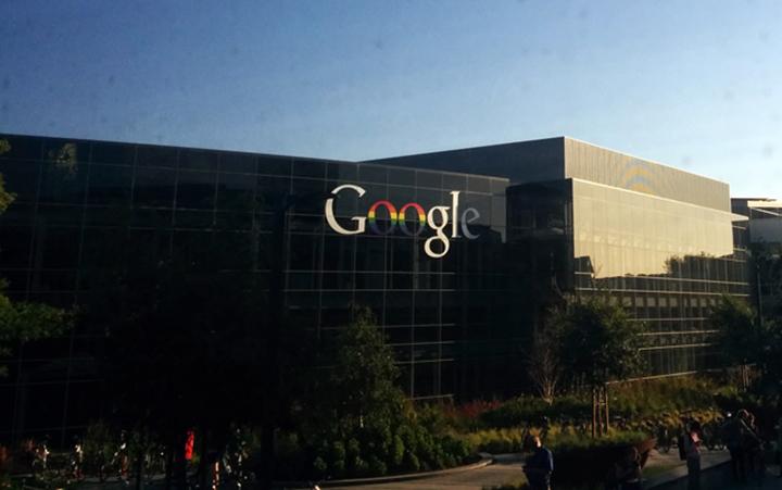 batiments-google