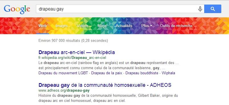 drapeau-gay-google
