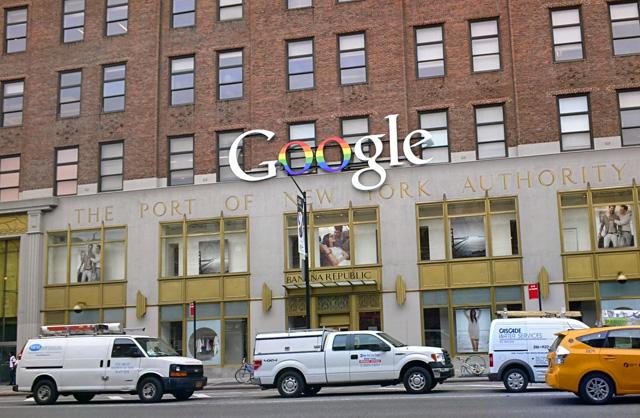 google-nyc-gay-pride-logo