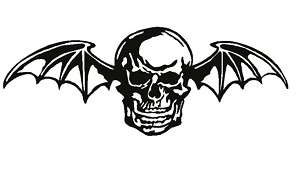 128991393_avenged-sevenfold-logo-laptop-car-decal-vinyl-sticker-