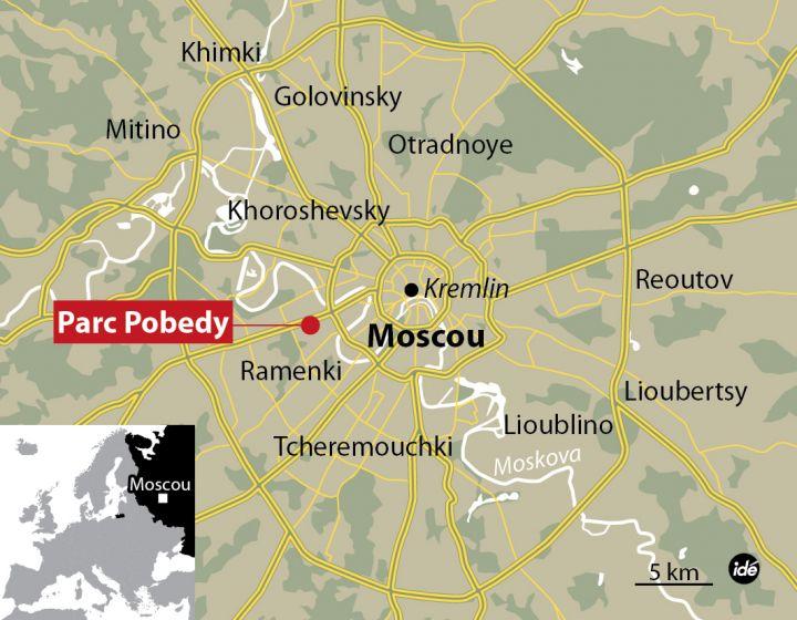 4002611_ide-russie-moscou-metro-pobedy-01