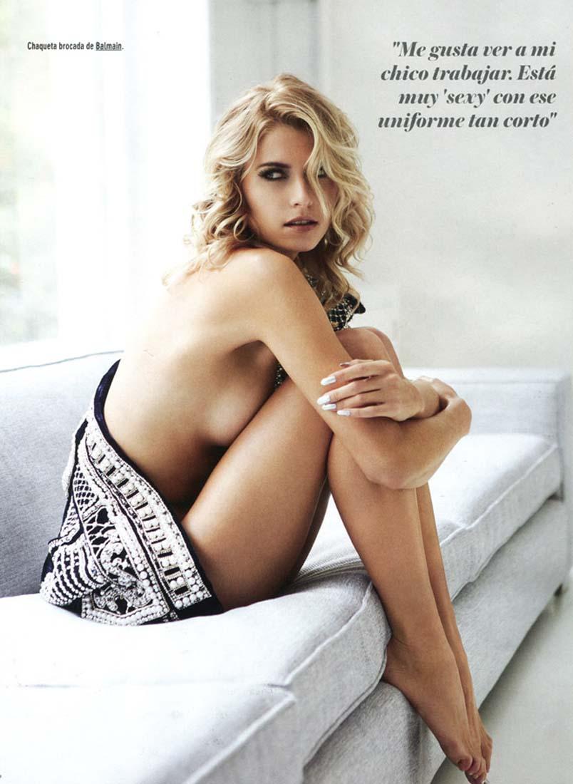 Gercke-Lena-photos-sexy-femme-khedira