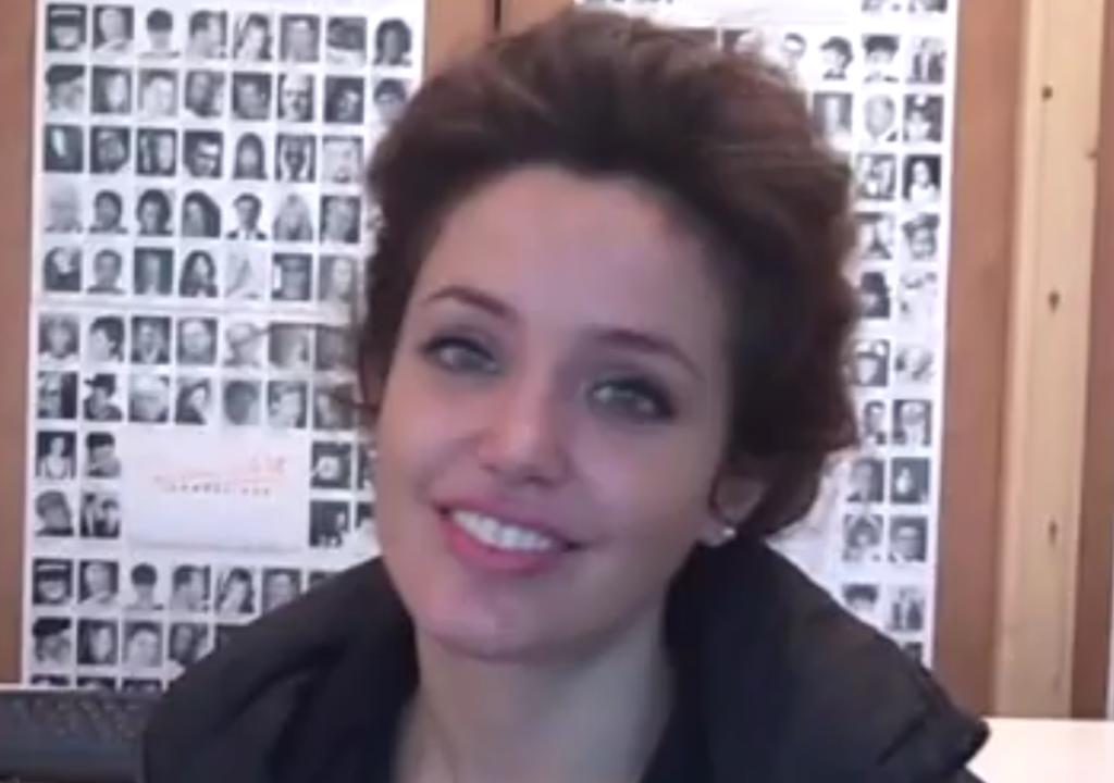 Lina-Sands-sosie-incontestable-d-Angelina-Jolie_exact1024x768_l