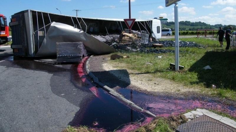 accident-camion-vin-bordeaux01