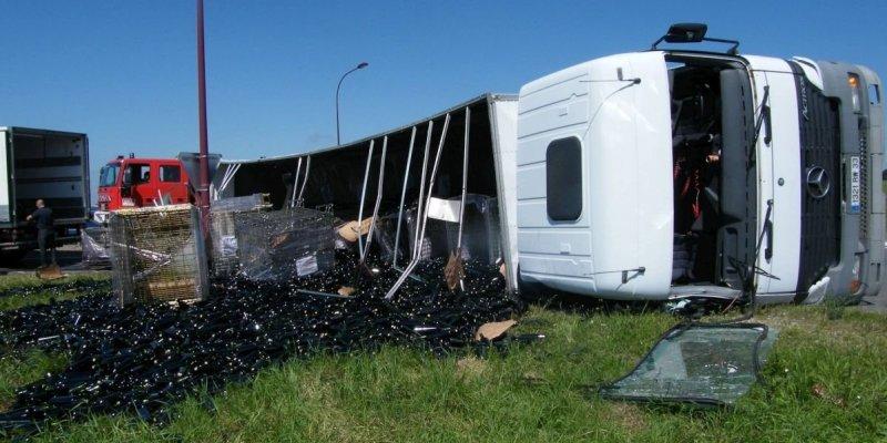 accident-camion-vin-bordeaux02