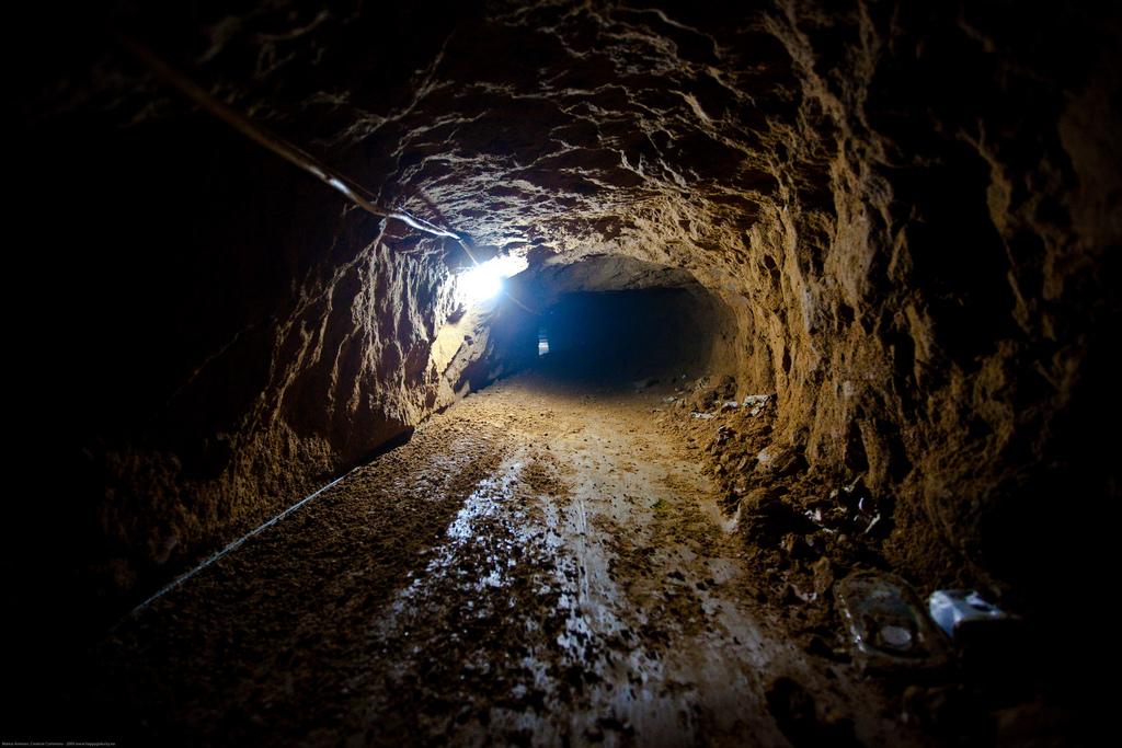 tunnel-gaza05