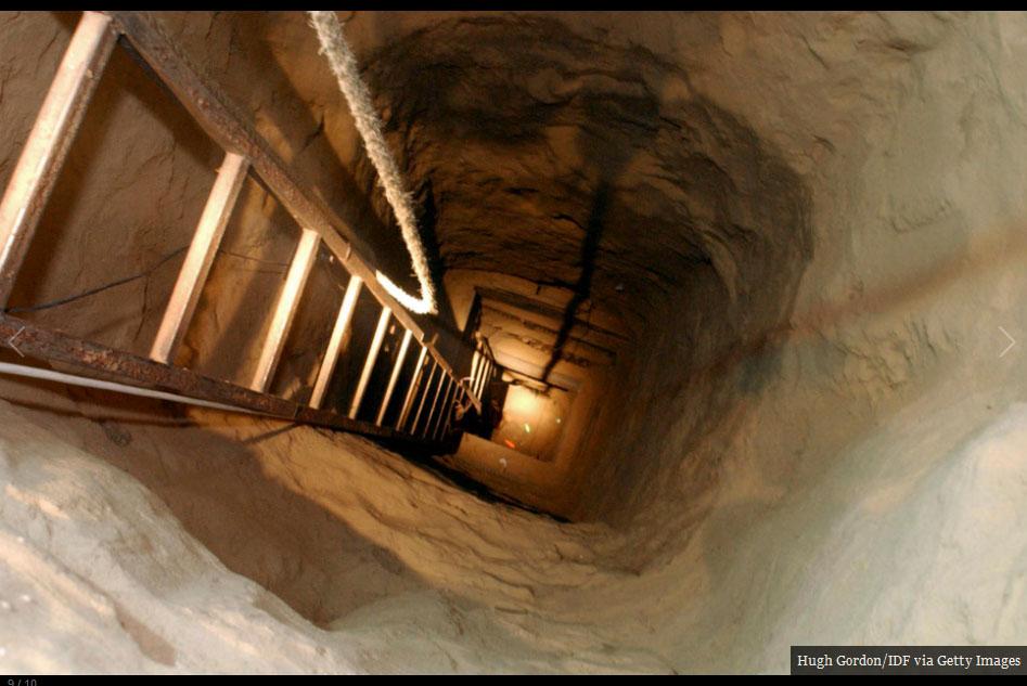 tunnel-gaza08
