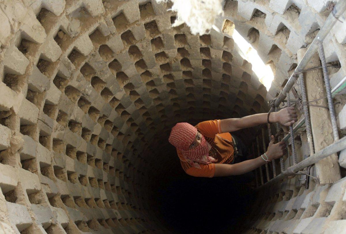 tunnel-gaza11