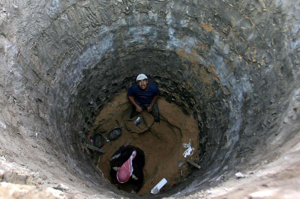 tunnel-gaza14