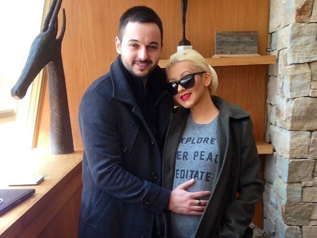 Instagram-Christina-Aguilera-trop-fiere-de-son-baby-bump_exact1024x768_l