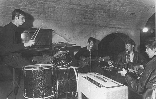 beatles-photo-1962-ringo-starr