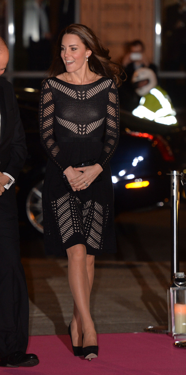 Kate-Middleton-en-robe-Temperley-London-arrive-a-un-diner-de-charite-de-gala-d-automne-pour-l-association-Action-on-Addiction_exact1024x768_p
