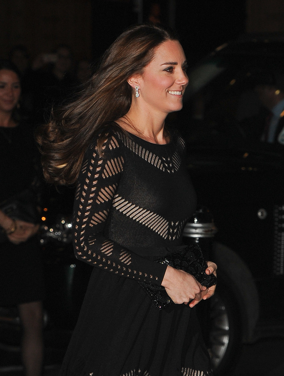 kate-middleton-arrive-a-un-diner-de-charite-de-gala-d-automne-pour-l-association-action-on-addiction-au-l-anima-restaurant-a_exact1024x768_p