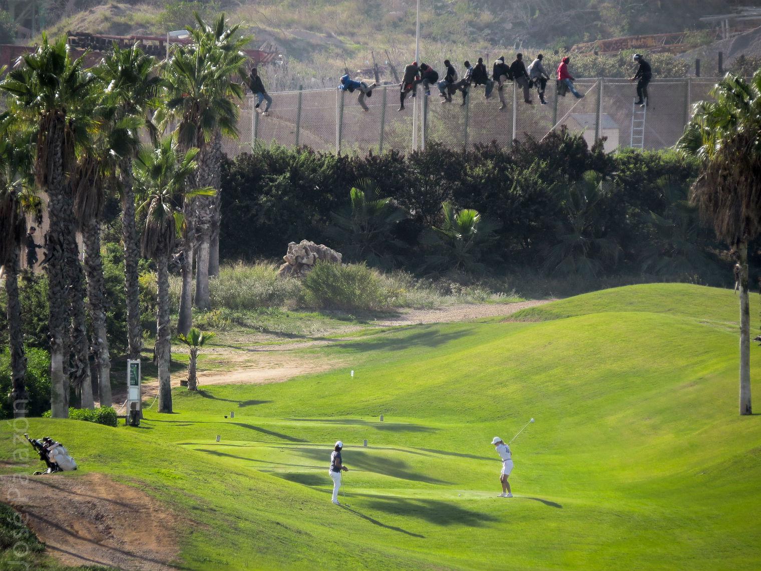 melilla-clandestin-golfeuse-photo
