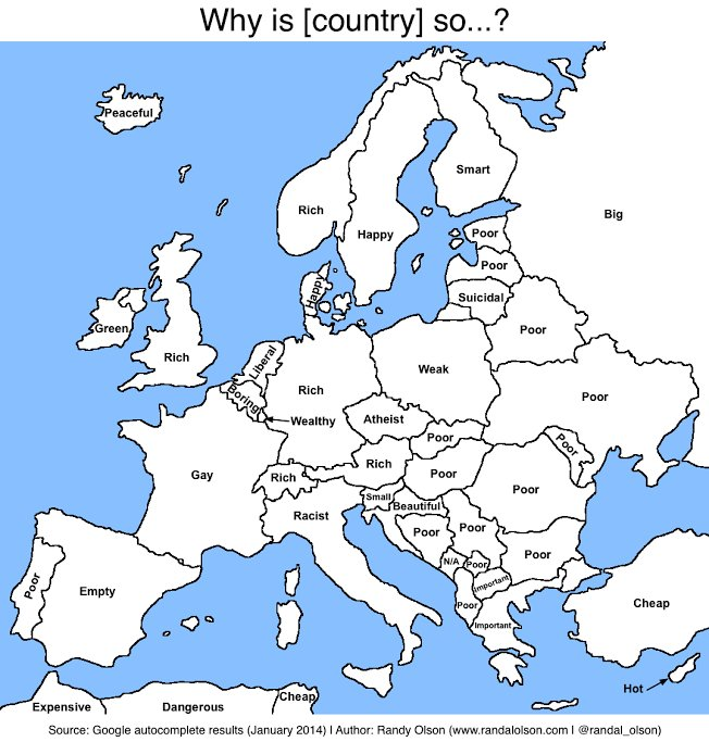 google-suggest-map-europe