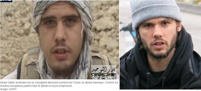 orelsan-djihadiste