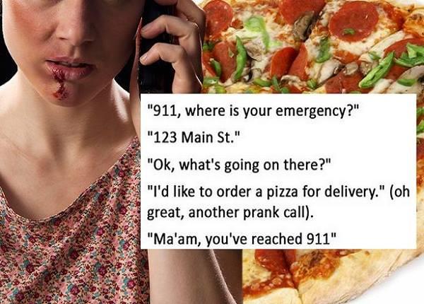 pizza-911