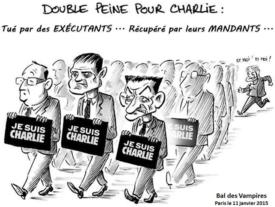 charlie-hebdo-bal-des-vampires