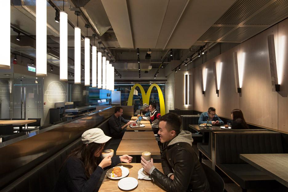 Non-Design-McDonalds_Landini-Associates_Hong-Kong_dezeen_936_1