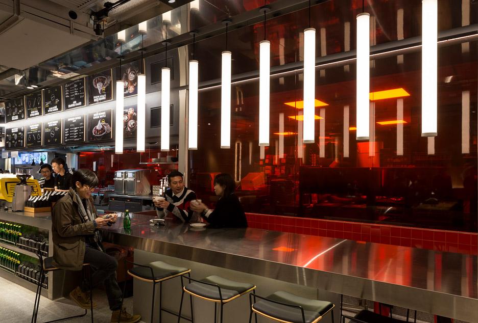 Non-Design-McDonalds_Landini-Associates_Hong-Kong_dezeen_936_10