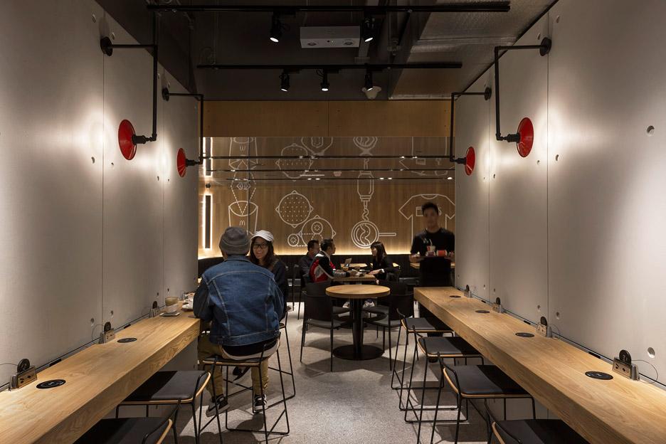 Non-Design-McDonalds_Landini-Associates_Hong-Kong_dezeen_936_2