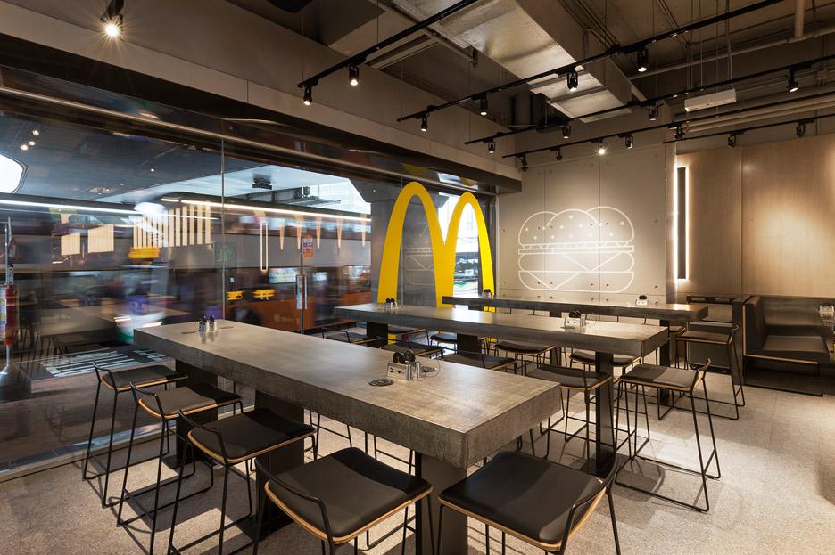 Non-Design-McDonalds_Landini-Associates_Hong-Kong_dezeen_936_4