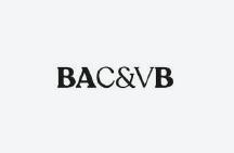 LogoBAC&VB