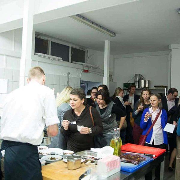 Küchenparty2