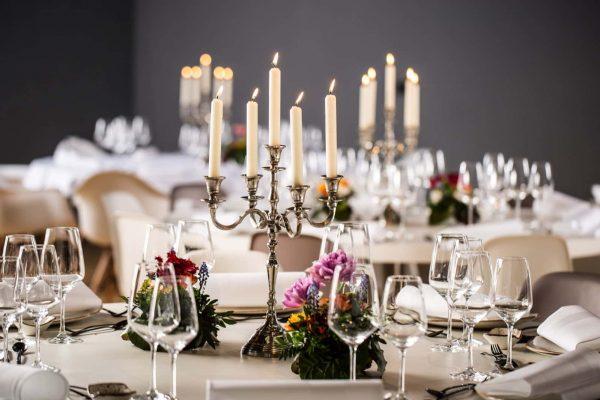FLOWCATION - Hochzeit feiern. Heiraten in Frankfurt am Main