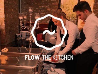 gastronomie-personal-service-1