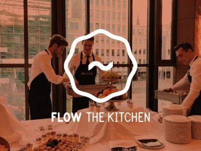 gastronomie-personal-service-9