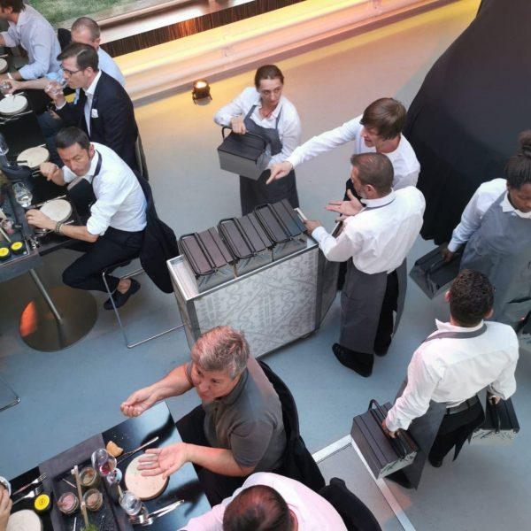 firmenevent schiffahrt-catering-produktpräsentation-opel-4