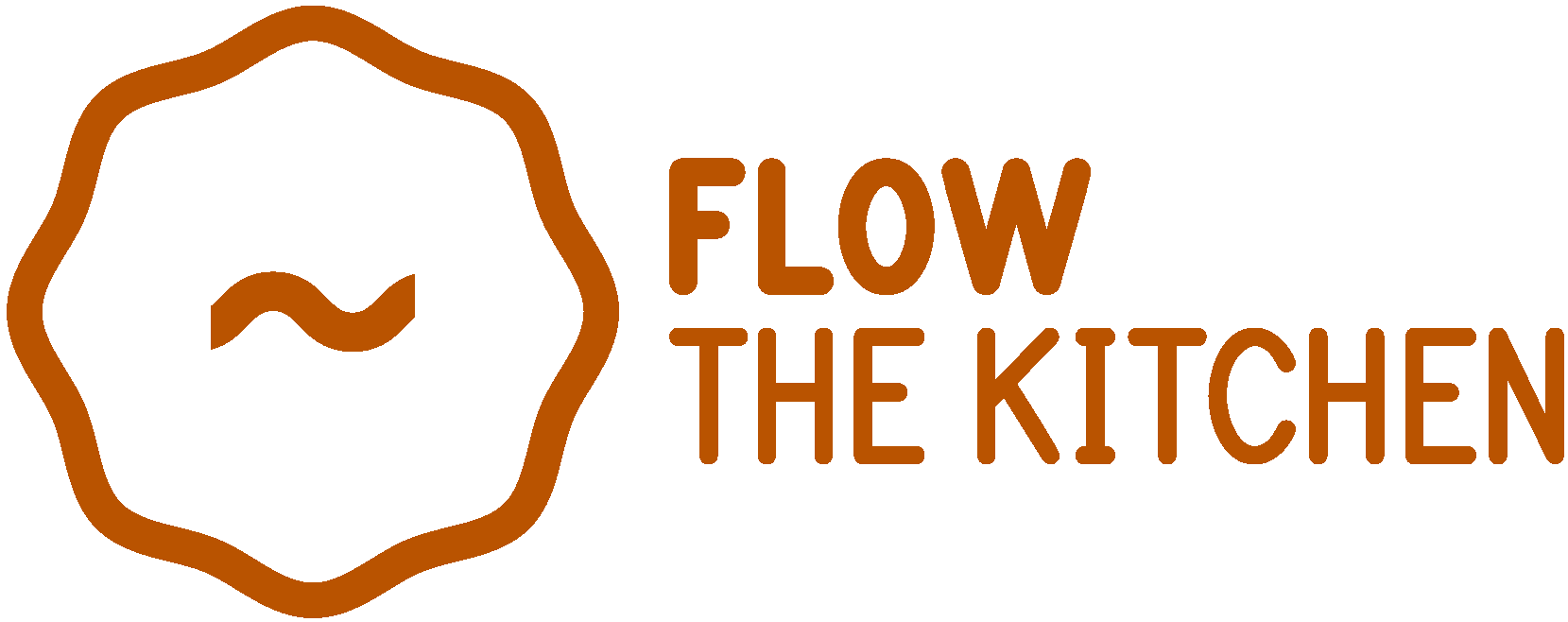 FLOW THE KITCHEN | Catering Frankfurt | Event & Catering Service