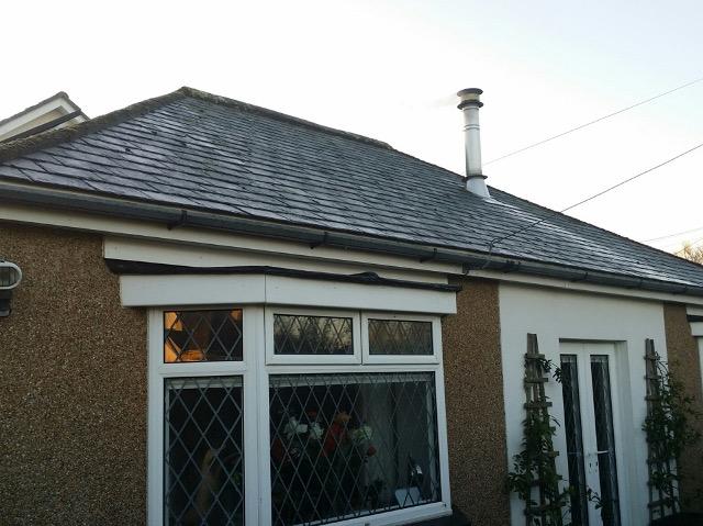 FREE Roof MOT