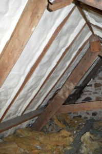 200_year_old_roof_1